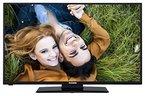 Telefunken XF40A101 102 cm (40 Zoll) Fernseher (Full HD, Triple Tuner)