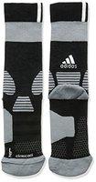 adidas Herren Socken Id Socks Light, Black/White/Grey, 43-45, AO3336