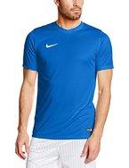 Nike Herren Fußballtrikot Park VI, Royal Blue/White, XL, 725891-463