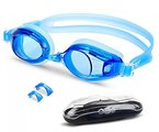 Everest Fitness Schwimmbrille