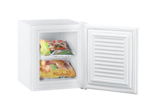 Mini Kühlschrank Bomann Kb 389 : Mini gefrierschrank vergleich