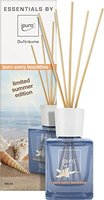 ipuro Sunny beachtime Raumduft, 1er Pack (1 x 100 ml)