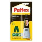 Pattex Textil 20G