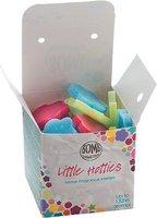 "Little Hotties - Duftwachs von Bomb Cosmetics - ""Gourmet"" Box"