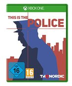 This is the Police - [Xbox One]