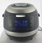 Multi cooker - 950 W