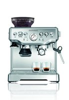 Gastroback 42612 S Design Espresso Advanced Pro GS