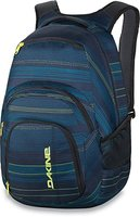 Dakine Street Packs Laptoprucksack Backpack Campus 33L lineup