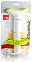 Tomorrow`s Kitchen (bislang Vacu Vin)  - 4862260 Ananasschneider Deluxe J-Hook