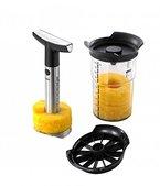 Gefu 13550 Ananasscheider Professional Plus