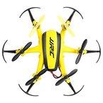 TONOR 2.4 GHZ 6-Achse Mini RC Hexacopter Quadrocopter Gyro Drone mit 360 rotierendem unbemanntem Modus Höhenhaltung Funktion Gelb