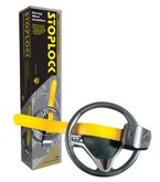 Stoplock HG 149-00 Stoplock Pro Lenkradsperre