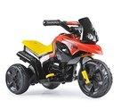 8480] Kinder Motorrad Elektrofahrzeug Bike Kindermotorrad Elektromotorrad Dreirad