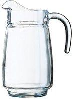 Arcoroc Tivoli Wasserkrug 2,3 l, 1 Stück