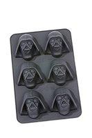 Star Wars 20546 Muffinbackform Darth Vader