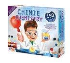 Buki France Chemie 150