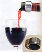Weintropfring Weinring Tropfring