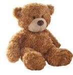 Aurora Bonnie Teddybär 22,9cm Braun
