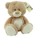 Sweety Toys 3860 Teddybär 42 cm