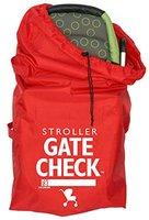 JLChildress 2112 - Kinderwagen Transporttasche Gate-Check