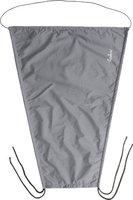 Playshoes Baby Sonnensegel für den Kinderwagen, UV Schutz Standard 801