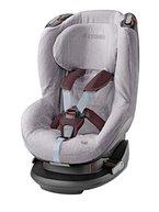 Maxi-Cosi 60008090 Sommerbezug für Kindersitz Tobi, cool grey
