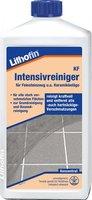 Lithofin FZ Intensivreiniger 1 Liter