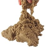 WABA Fun Kinetic Sand - 2.5 kg