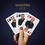 Ace [Explicit]