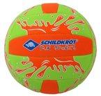 Schildkröt Funsports Mini Beachvolleyball, Grün, 2, 970174