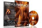 Feuer DVD - Kamin 2016 in HD - inklusive 40 Minuten Kaminfeuer Download