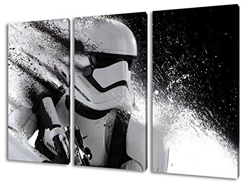 Star Wars Leinwand Vergleich 2019