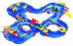 Aquaplay 8700001660 - Riesen Wasserkanalsystem