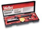 Weller WELLER-PORTASOL GASLÖTKIT, T0051608499