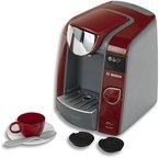 Theo Klein 9543 - Bosch Tassimo Kaffeemaschine