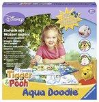 Ravensburger 04494 - ministeps Aqua Doodle Zauber-Malbilder Winnie the Pooh