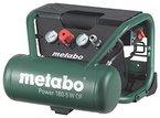 Metabo Kompressor Power 180-5 W OF, 6.01531.00