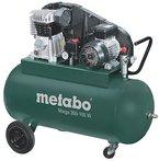 Metabo Kompressor Mega 350-100 W, 2,2 kW, 601538000