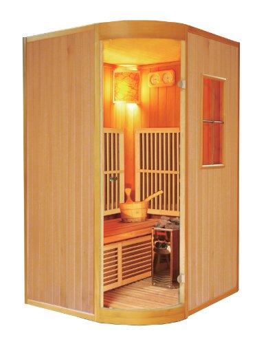 infrarotkabine vergleich 2018. Black Bedroom Furniture Sets. Home Design Ideas