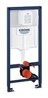 GROHE Rapid SL Installationssystem für Wand-WC, 1,13 m 38528001