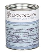 Lignocolor Shabby Chic Versiegelung 750ml