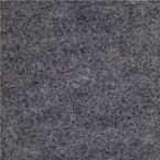 "Nadelfilz-Teppichfliesen ""grau"" selbstklebend 40 x 40 cm"