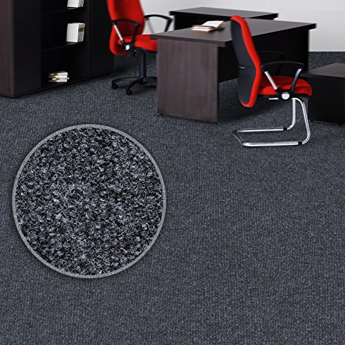 teppichboden vergleich 2018. Black Bedroom Furniture Sets. Home Design Ideas