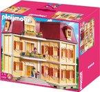 PLAYMOBIL 5302 - Mein Großes Puppenhaus