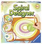 Ravensburger 29774 - Spiral Designer