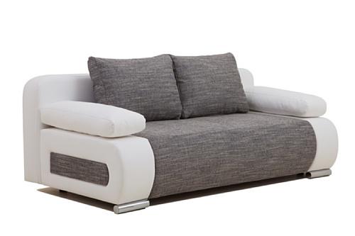 schlafsofa vergleich 2018. Black Bedroom Furniture Sets. Home Design Ideas