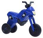 Raserati RR201123 Maxi, ab 2,5 Jahre, blau