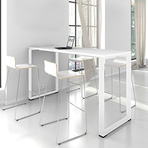 tresentisch vergleich 2018. Black Bedroom Furniture Sets. Home Design Ideas