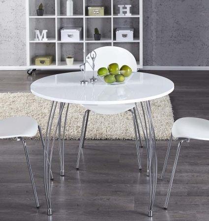 runde esstische vergleich 2018. Black Bedroom Furniture Sets. Home Design Ideas