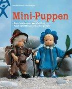 Mini-Puppen